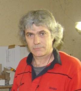 Alain-Touller-1