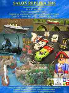salon-replika-trelissac