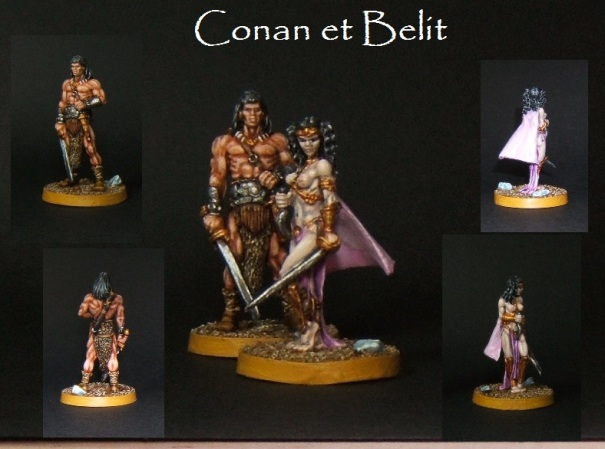 conan-et-belit-version-de-brom
