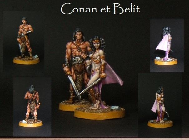 conan-et-belit-version-de-brom
